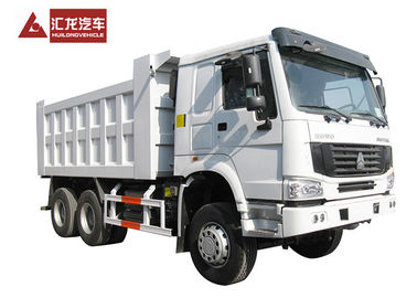Heavy Duty Dump Truck On Sales Quality Heavy Duty Dump Truck Supplier
